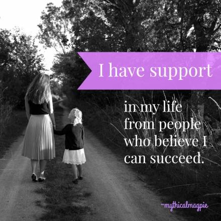 SupportAffirmation.jpg